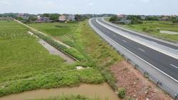 Cao tốc Đồng Đăng -Trà Lĩnh sẽ đào hầm xuyên núi giảm hơn 26.000 tỷ đồng