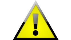 Cảnh báo nhà đầu tư trên hệ thống giao dịch UPCoM