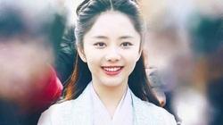 """""""Mãn nhãn"""" ngắm loạt mỹ nhân phim cổ trang Trung Quốc đẹp tựa nữ thần đầu năm 2020"""