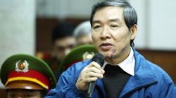 Trước cựu thứ trưởng Hồ Thị Kim Thoa, những cán bộ, quan chức nào từng bỏ trốn, bị truy nã?