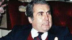 """Hé lộ vụ thủ tiêu """"nhà khoa học điên"""" của chế độ Pinochet"""