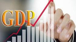 GDP bình quân trong nửa cuối năm 2020 ở mức khoảng 6,87%
