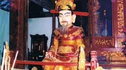 5 danh tướng người Việt lừng lẫy thời Hùng Vương gồm những ai?