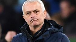Đội hình hay nhất sự nghiệp của Mourinho: Vắng bóng sao M.U