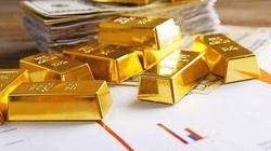 Giá vàng liên tiếp lập đỉnh: Ngân hàng Nhà nước nói gì?