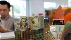 Doanh nghiệp 'đại gia' tăng vay nợ qua trái phiếu