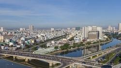 Bất động sản TP.HCM đứng thứ 3 về thu hút đầu tư trong khu vực