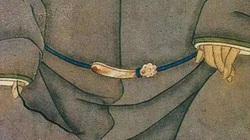 """Không ngờ giới nhà giàu thời cổ đại chi tiền cho những món đồ """" khủng""""cỡ này"""