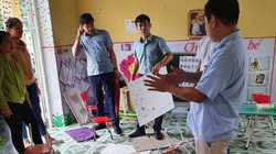 Ghi nhận động đất ở ngoài khơi Bình Thuận, không thể coi thường động đất ở Việt Nam