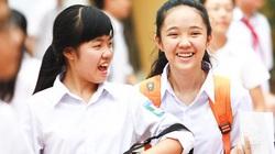 Những lưu ý cuối cùng dành cho thí sinh trước khi thi vào lớp 10 tại Hà Nội