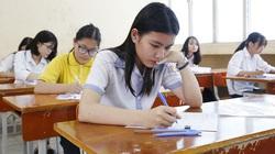 Đề thi Ngữ văn chuyên vào lớp 10 trường THPT chuyên KHXH&NV gây tranh cãi, giáo viên nói gì?