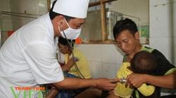 TTYT Than Uyên: Nhiều giải pháp nâng cao chất lượng khám chữa bệnh