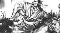 Bàng Thống có phải kẻ phản chủ khi bỏ Tôn Quyền, theo Lưu Bị?