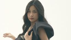 Con gái Lưu Thiên Hương ngọt ngào, cuốn hút trong bộ ảnh mới