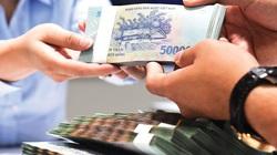 Lãi suất huy động 6 tháng giảm còn 3%/năm, người gửi tiền hưởng lợi nhuận âm?