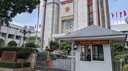 Hà Nội yêu cầu kiểm điểm tổ chức, cá nhân để xảy ra sai phạm tại huyện Chương Mỹ