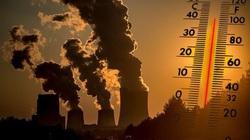 Thế giới sẽ đạt mức CO2 kỷ lục trong 3,3 triệu năm qua vào năm 2025