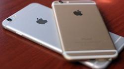 Người dùng iPhone sẽ được nhận đền bù 25 USD