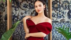 Á khôi Hoa khôi Sinh viên Việt Nam là MC mới của VTV24