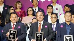 Vietjet, Thế Giới Di Động, Vietcombank là 3 doanh nghiệp kinh doanh hiệu quả trên sàn chứng khoán
