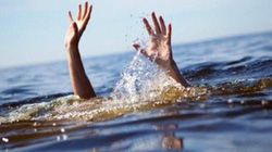 Hà Tĩnh: 3 trẻnhỏ đuối nước thương tâm trong một buổi chiều