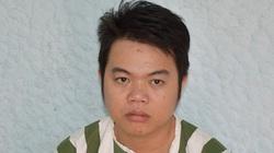 Gia hạn điều tra vụ cựu cán bộ Công an TP.Cần Thơ bắt cóc nữ sinh