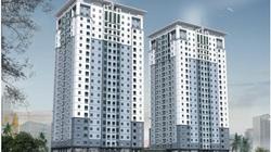 Chuyên gia pháp lý góp ý, bảo vệ quyền lợi người mua chung cư
