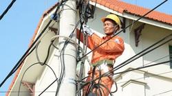 Người dân TP.HCM được giảm hơn 947 tỷ đồng tiền điện mùa Covid-19