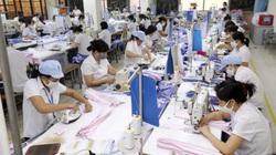 Lấp khoảng trống về chính sách với lao động nữ