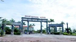 Quảng Ninh: Xô xát giữa 2 nhóm học sinh, 1 nam sinh tử vong