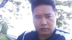 Kề dao vào cổ tài xế, thanh niên nghiện game bị bắt trong đêm