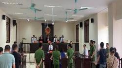 Video: Đầu độc chị họ bằng trà sữa, Kiều Trang bị tuyên tử hình