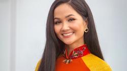 Hoa hậu H'Hen Niê được vinh danh là niềm tự hào Châu Á vì lý do này