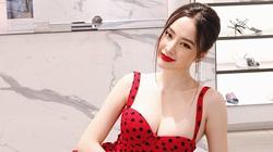 """Hot girl Mai Thỏ, Angela Phương Trinh... gây """"choáng"""" vì bị gạ tình giá cao chót vót, vẫn chưa bằng mỹ nhân này"""