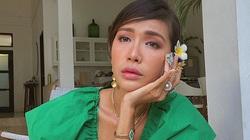 Minh Tú quên tiếng mẹ đẻ sau 4 tháng kẹt ở Bali, Hương Giang đặt câu hỏi khó ngờ