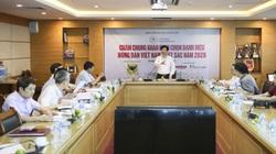 TIN MỚI NHẤT: Đã bình chọn được 63 Nông dân Việt Nam xuất sắc năm 2020