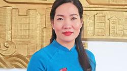 Phê chuẩn nữ Phó Chủ tịch tỉnh Quảng Ninh 44 tuổi