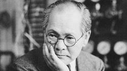 Hé lộ kế hoạch nghiên cứu bom nguyên tử của Nhật Bản trong Thế chiến II
