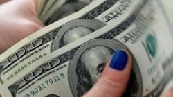 Đồng USD có thể giảm giá từ giờ cho đến bầu cử Mỹ?