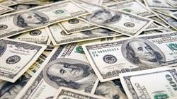 Tỷ giá ngoại tệ hôm nay 1/8: Lo đồng USD đánh mất vị thế đồng tiền dự trữ trên thế giới