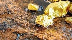 Sản lượng khai thác vàng của Indonesia sẽ giảm mạnh trong năm 2020
