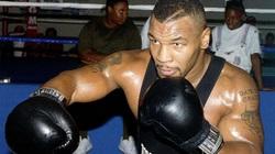 """Ở tuổi 18, Mike Tyson đã thể hiện """"sự khát máu"""" đáng sợ như thế nào?"""