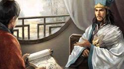 2 mưu kế lợi hại nhất của Gia Cát Lượng và Chu Du thời Tam Quốc