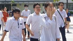 Khi nào thí sinh biết điểm thi vào lớp 10 tại Hà Nội?