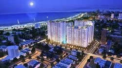 Nghiệm thu hoàn thành đưa vào sử dụng các khối nhà chung cư nhà ở xã hội HQC Nha Trang