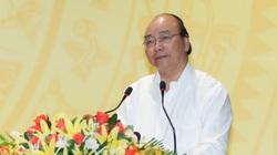 Đà Nẵng dẫn đầu giải ngân vốn đầu tư công khu vực miền Trung-Tây Nguyên
