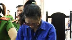 Kẻ đầu độc chị họ bằng trà sữa ở Thái Bình liệu có cơ hội thoát án tử?
