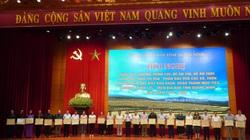 Quảng Ninh: Chọn hướng đi riêng, kiên quyết xoá tư tưởng không muốn thoát nghèo