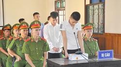 Giấu hàng trăm bánh heroin dưới gầm ghế xe con hạng sang để tuồn vào Việt Nam