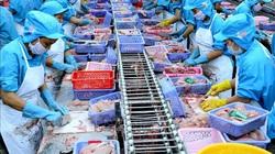 10 mặt hàng Việt Nam xuất khẩu nhiều nhất 6 tháng đầu năm 2020